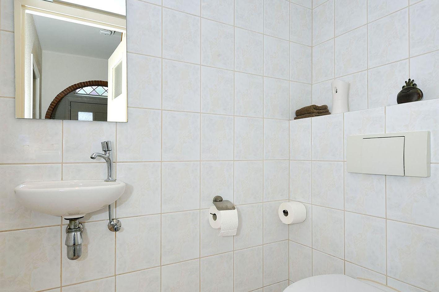 Bekijk foto 5 van Gasthuiskampstraat 18