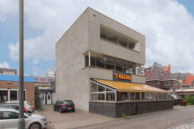 Bekijk foto 4 van Tuinstraat 21