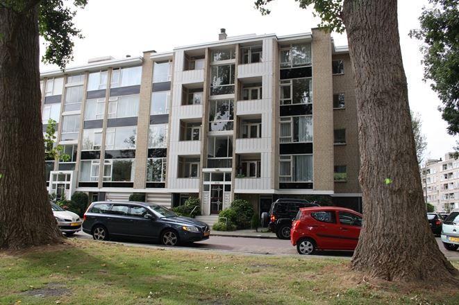 Smaragdhorst 341