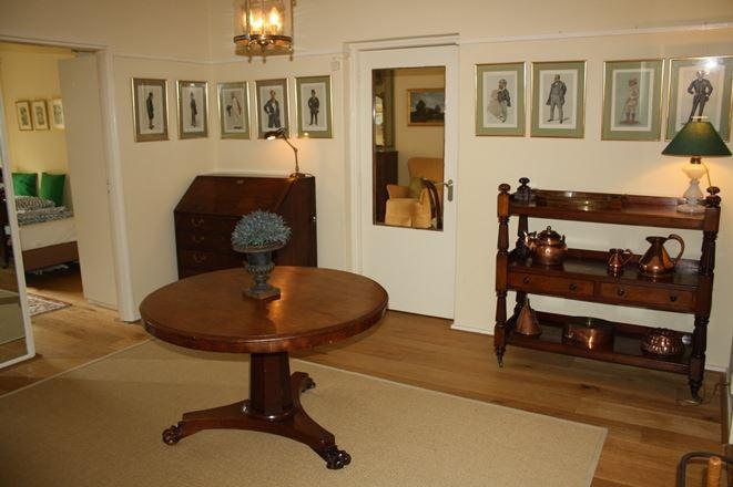 Bekijk foto 3 van Smaragdhorst 341