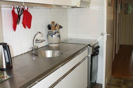 Bekijk foto 5 van Smaragdhorst 341