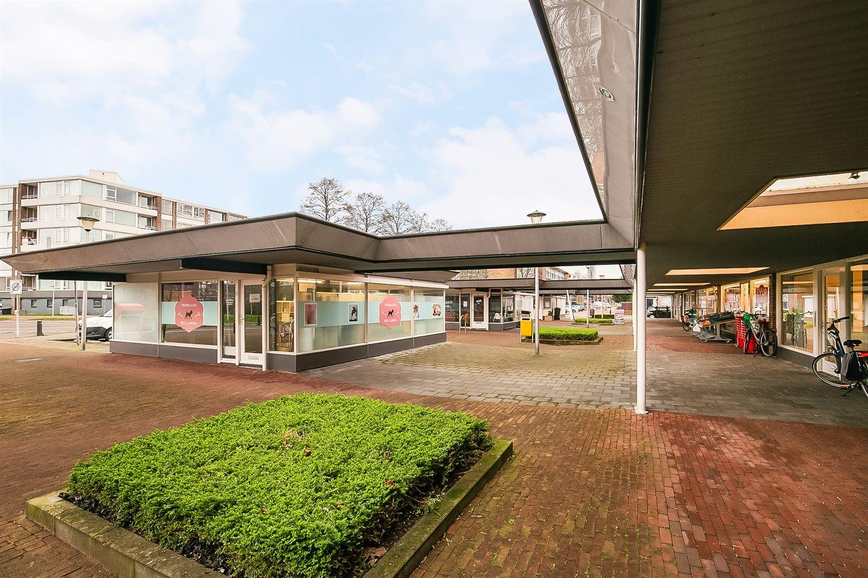Bekijk foto 4 van Frits Vogelstraat 2 - 22