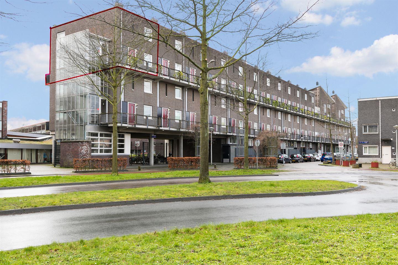 Bekijk foto 1 van Beverenstraat 55