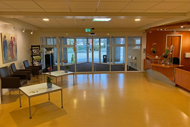 Bekijk foto 3 van Burgemeester Wuiteweg 307