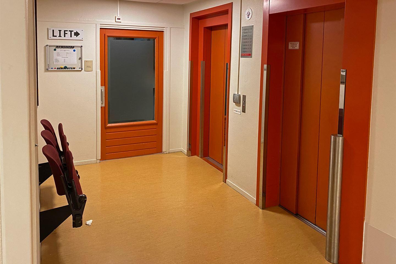 Bekijk foto 5 van Burgemeester Wuiteweg 307