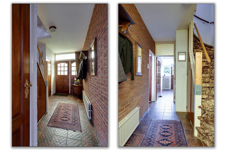 Bekijk foto 5 van Laurierstraat 26