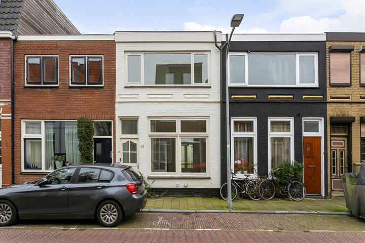 Lotterstraat 10