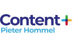 ERA Content+ Makelaars Pieter Hommel
