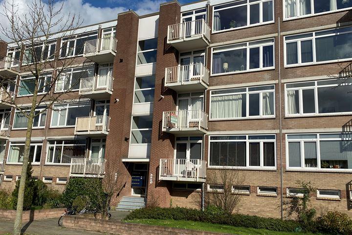 Constantijn Huygensstraat 104