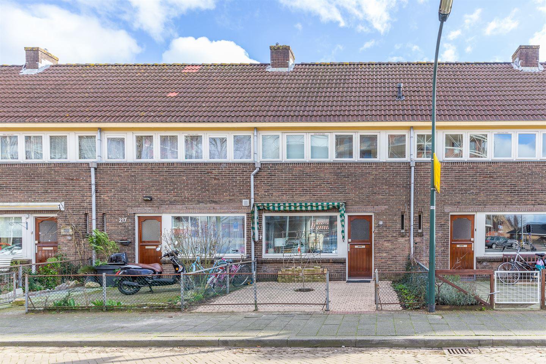 Bekijk foto 1 van Jan van der Heijdenstraat 219