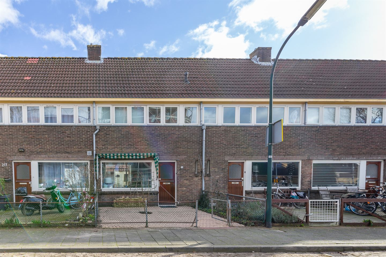 Bekijk foto 2 van Jan van der Heijdenstraat 219