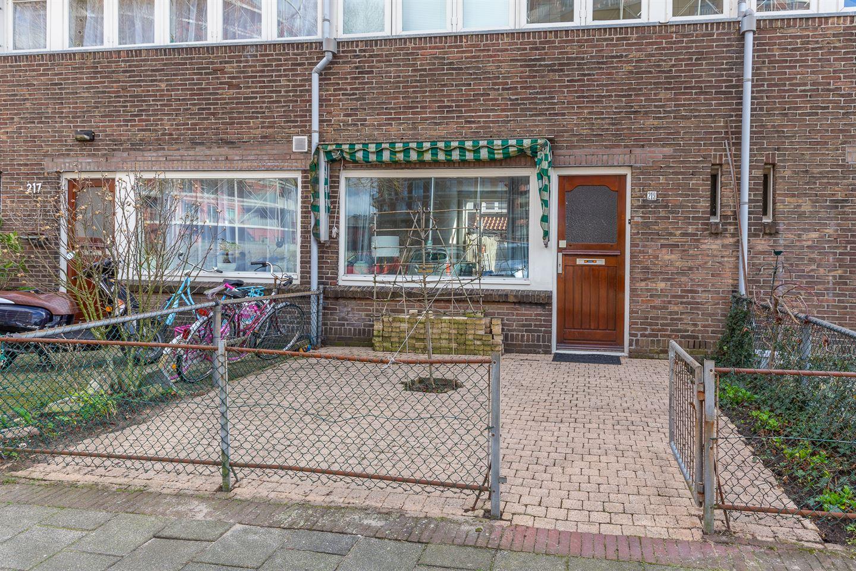 Bekijk foto 3 van Jan van der Heijdenstraat 219