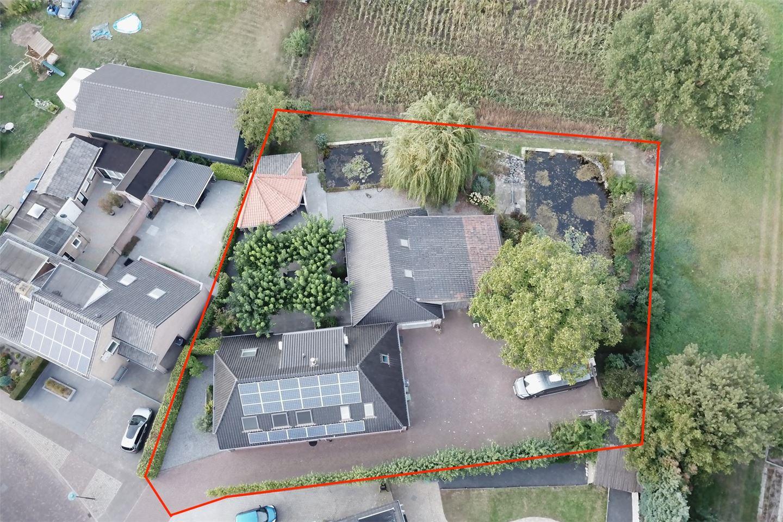 Bekijk foto 2 van Noordhoek 2 B