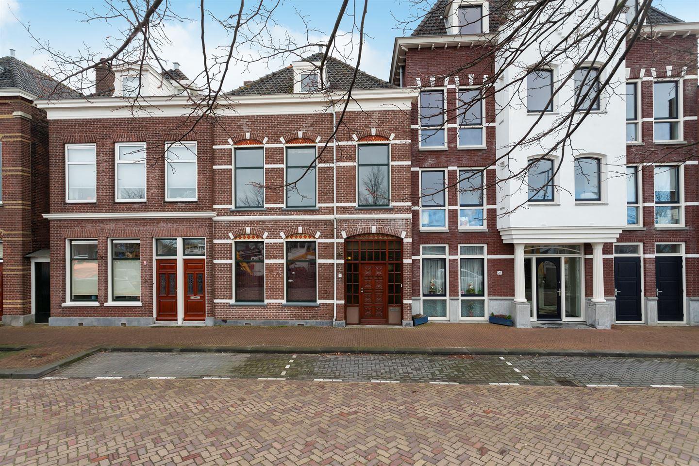 View photo 2 of Burg. De Jonghkade 25