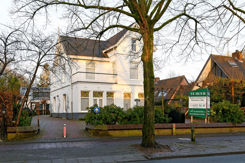 Bekijk foto 2 van Utrechtseweg 8