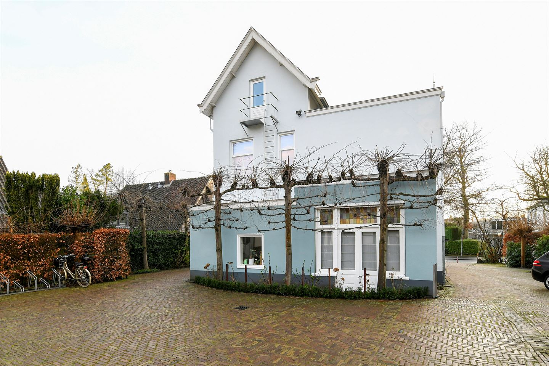 Bekijk foto 3 van Utrechtseweg 8