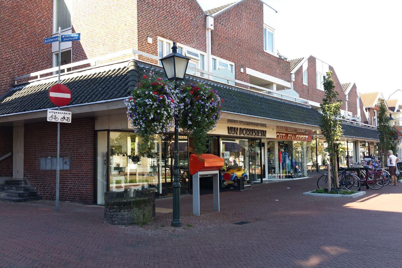 Bekijk foto 2 van Havenstraat 120