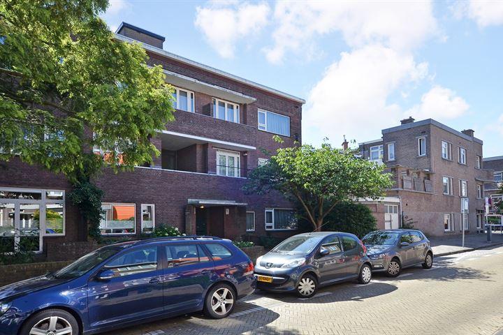 Mesdagstraat 72