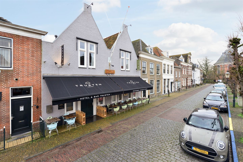 Bekijk foto 2 van Voorstraat 47 - 49