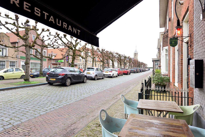 Bekijk foto 4 van Voorstraat 47 - 49