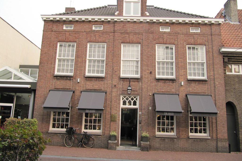Bekijk foto 1 van Steenweg 34 a