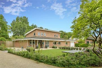 Hazelaarshof 18