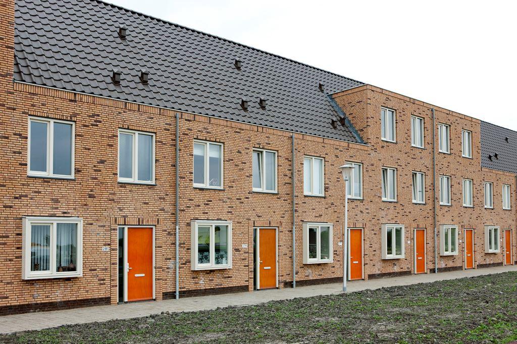 Bekijk foto 1 van Oostmeerlaan 251