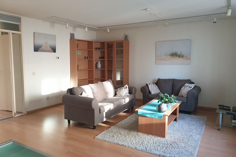 Bekijk foto 1 van Korte Houtstraat 156