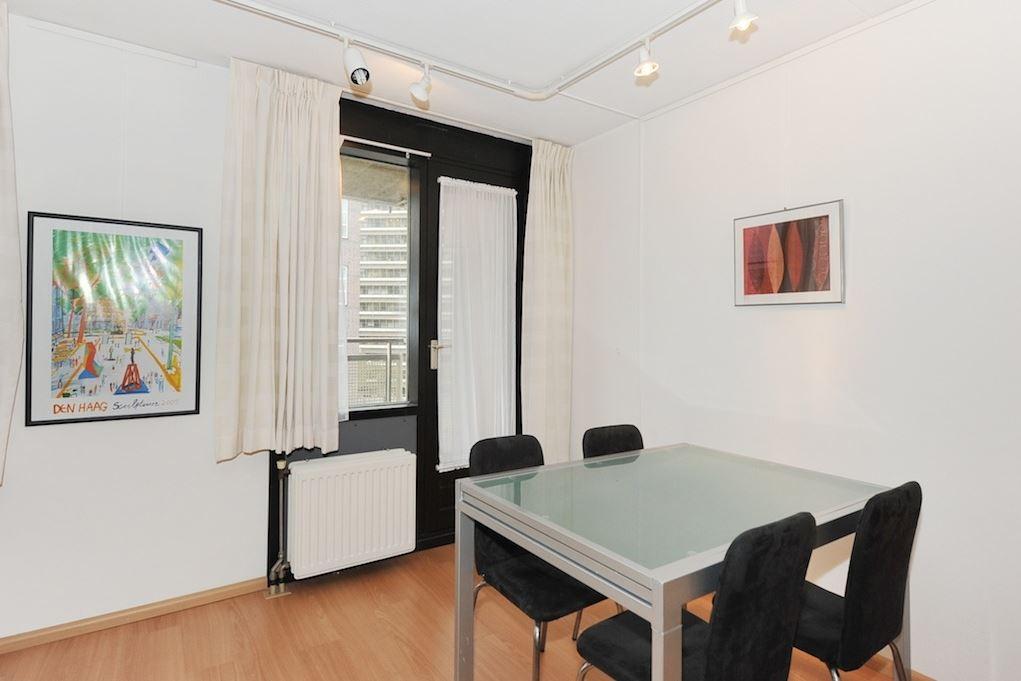 Bekijk foto 6 van Korte Houtstraat 156