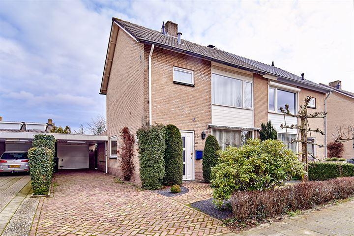 Haffmansstraat 12