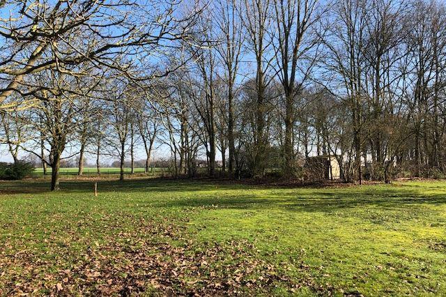 Bekijk foto 1 van Lieshoutseweg (bouwkavel 3)
