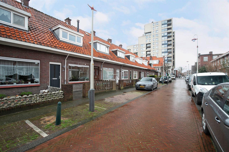 Bekijk foto 2 van Guido Gezellestraat 71