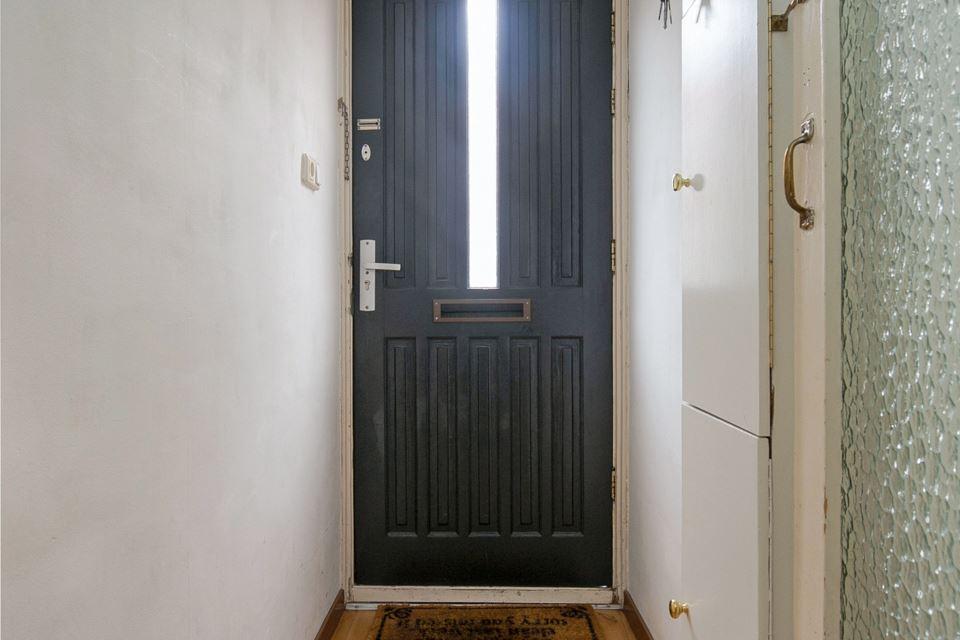 Bekijk foto 4 van Guido Gezellestraat 71