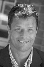 Paul van Wetten (Directeur)