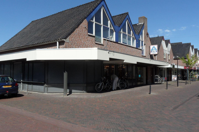 Bekijk foto 1 van Kerkstraat 60