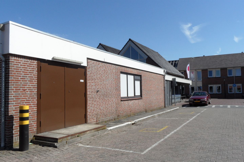 Bekijk foto 2 van Kerkstraat 60