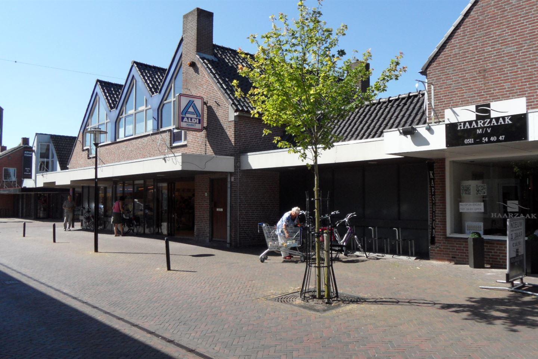 Bekijk foto 5 van Kerkstraat 60