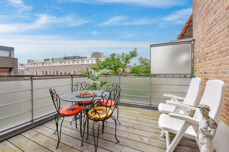 Bekijk foto 6 van Van Bossestraat 84 B