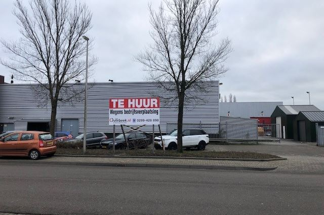 Bekijk foto 1 van Van IJsendijkstraat 154