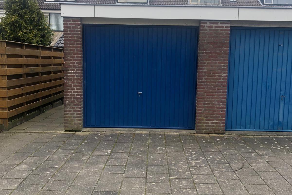 Bekijk foto 1 van Kasteelstraat 17 H
