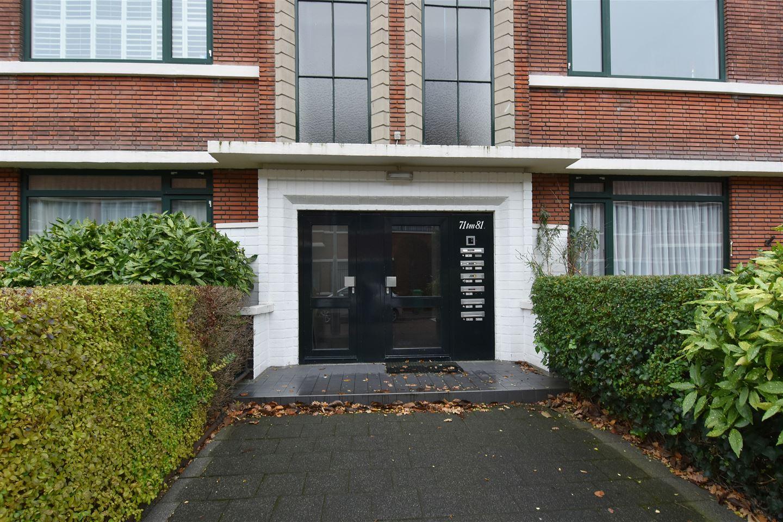 View photo 2 of Van Neckstraat 79