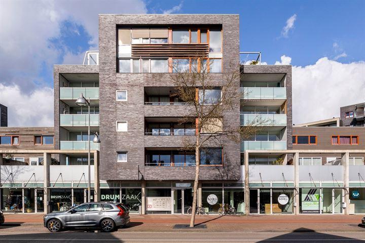 Molenstraat-Centrum 463