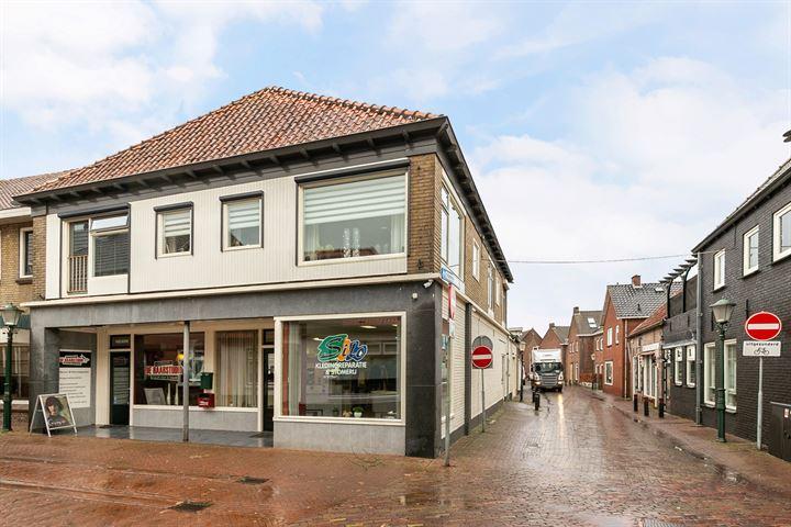 Bouwstraat 25