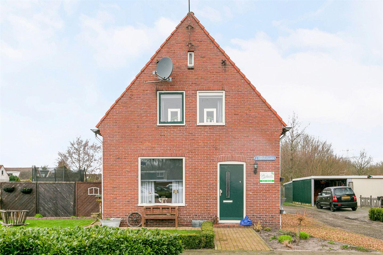 View photo 2 of Johannes Dijkhuislaan 9