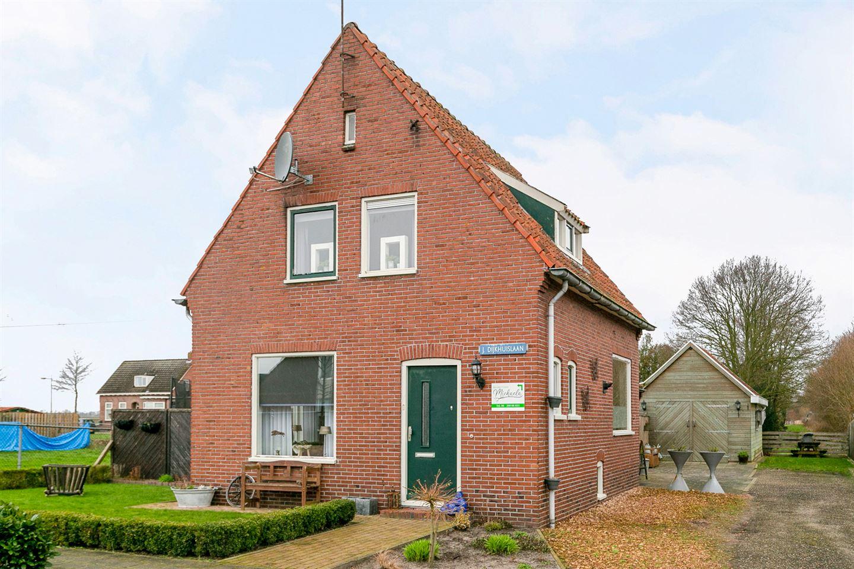 View photo 3 of Johannes Dijkhuislaan 9