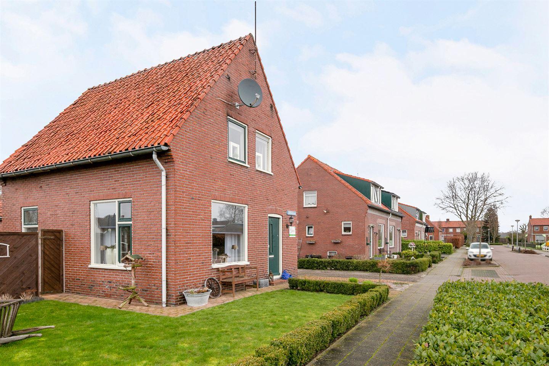 View photo 5 of Johannes Dijkhuislaan 9