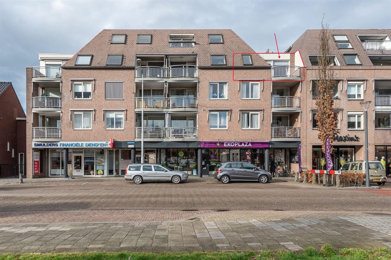 Bekijk foto 1 van Hoofdstraat 54 j