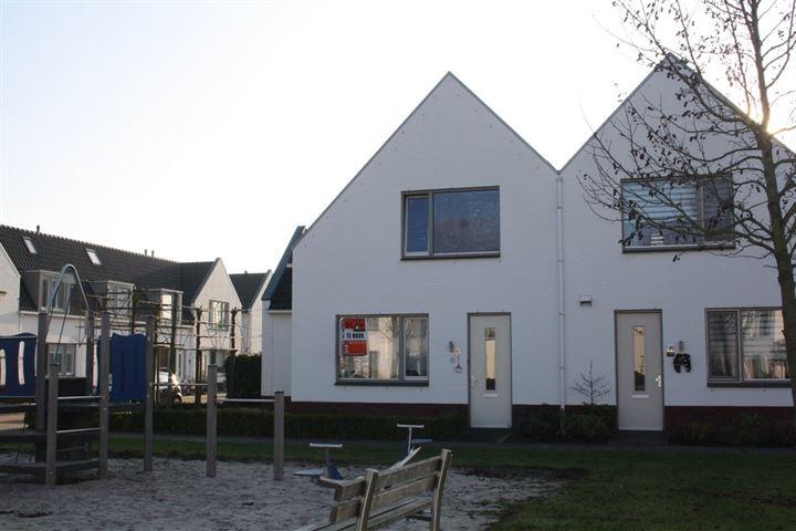 Piet Smuldersstraat 3