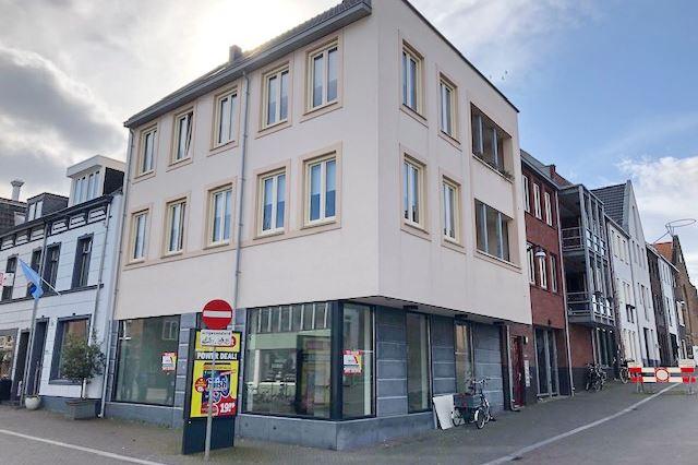 Bolwaterstraat 33, Venlo