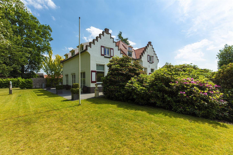 View photo 2 of Keuterstraat 1